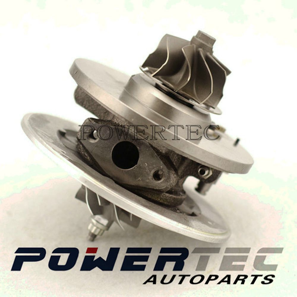 Garrett turbo core GT1852V 709836 turbine cartridge chra A6110961699 A6110961599 for Mercedes-PKW Sprinter I 213CDI/313CDI garrett turbo gt1649v cartridge 757886 5003s 757886 chra 28231 27400 turbocharger core for hyundai tucson 2 0 crdi d4ea engine
