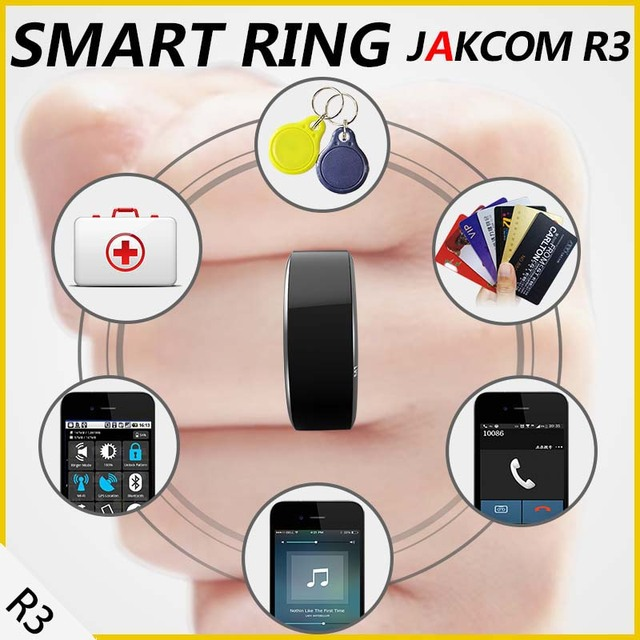 Jakcom Smart Ring R3 Hot Sale In Screen Protectors As Vivo Xplay 5 For Xiaomi Redmi 3 S Glass Meizu Pro6