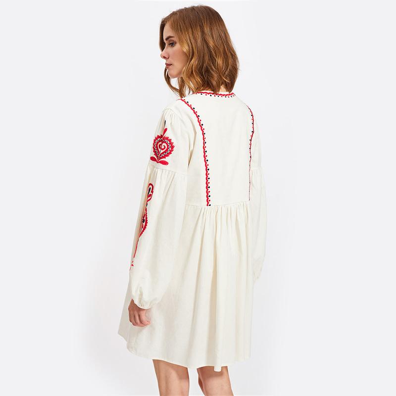 dress170803452