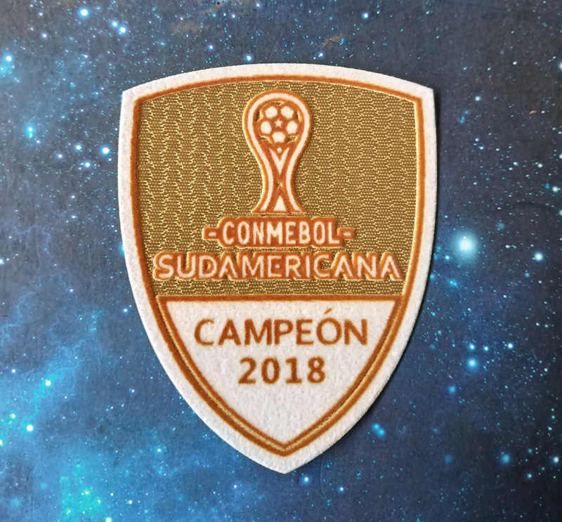 Remendo da copa libertadores dos remendos do campeão da américa do remendo de 2018 campeon