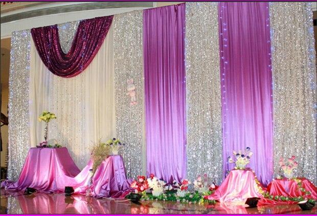 popular lilac wedding decorationsbuy cheap lilac wedding