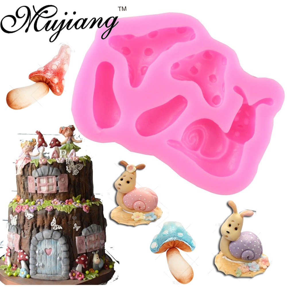 2019 Fashion 3d Craft Girl Hair Silicone Mold Cake Fondant Mold Diy Baby Birthday Cake Decorating Tools Candy Clay Chocolate Gumpaste Molds Pottery & Ceramics Clay Extruders