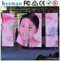 Leeman P8.9 из светодиодов сетчатая ткань гибкий из светодиодов экран гибкий из светодиодов сетчатая ткань занавески