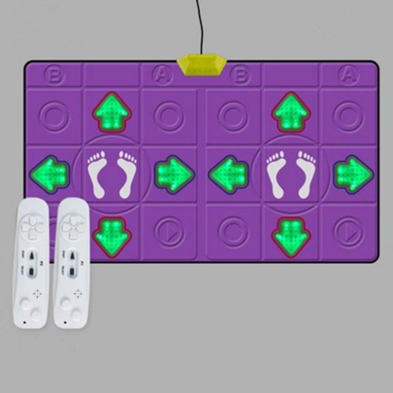 15MM Λαμπερό μασάζ Motion Sensing χορός - Παιχνίδια και αξεσουάρ - Φωτογραφία 1