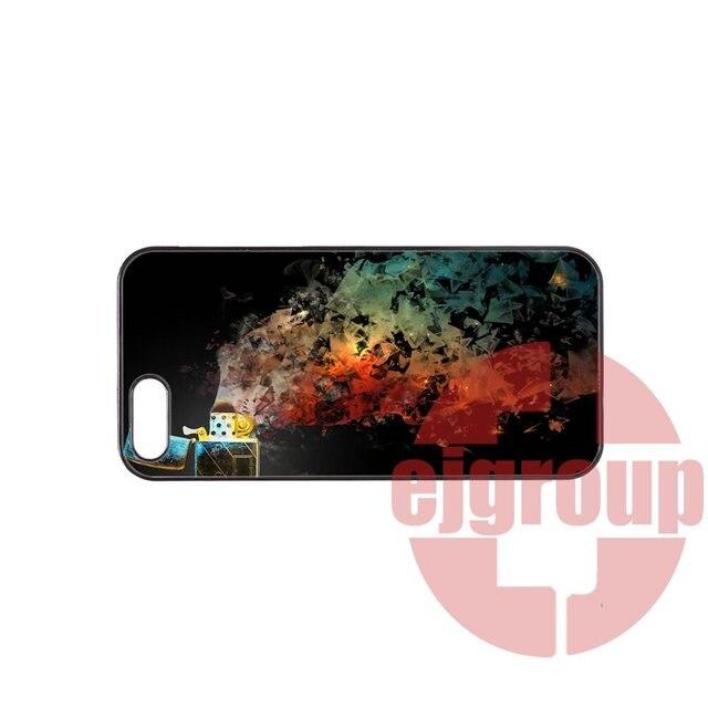coque briquet iphone 7 plus