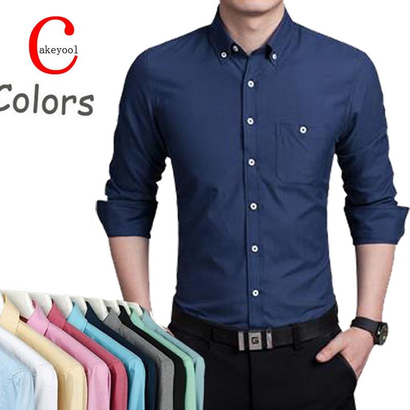 High Quality Mens Dress Shirts Cheap-Buy Cheap Mens Dress Shirts ...