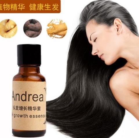 sunburst роста волос