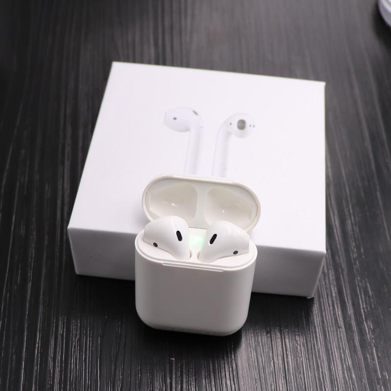 i30 TWS Pop-up 1:1 size Replica Wireless earphone 6D Super Bass Bluetooth 5.0 Earphone i30tws PK w1 chip 1:1 i60 i20 tws i12 twsi30 TWS Pop-up 1:1 size Replica Wireless earphone 6D Super Bass Bluetooth 5.0 Earphone i30tws PK w1 chip 1:1 i60 i20 tws i12 tws