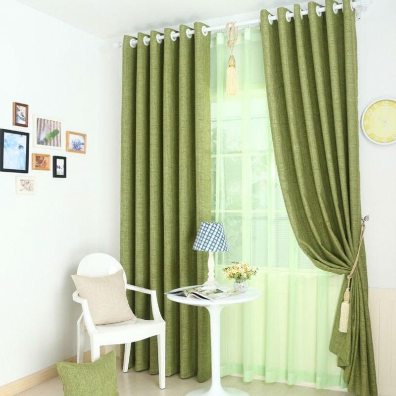 Popular Elegant Living Room Curtains-Buy Cheap Elegant