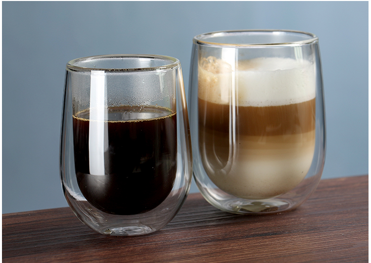 double-wall-insulated-glass-heat-resistant-borosilicate-coffee-glass-cup-of-coffee-set_04