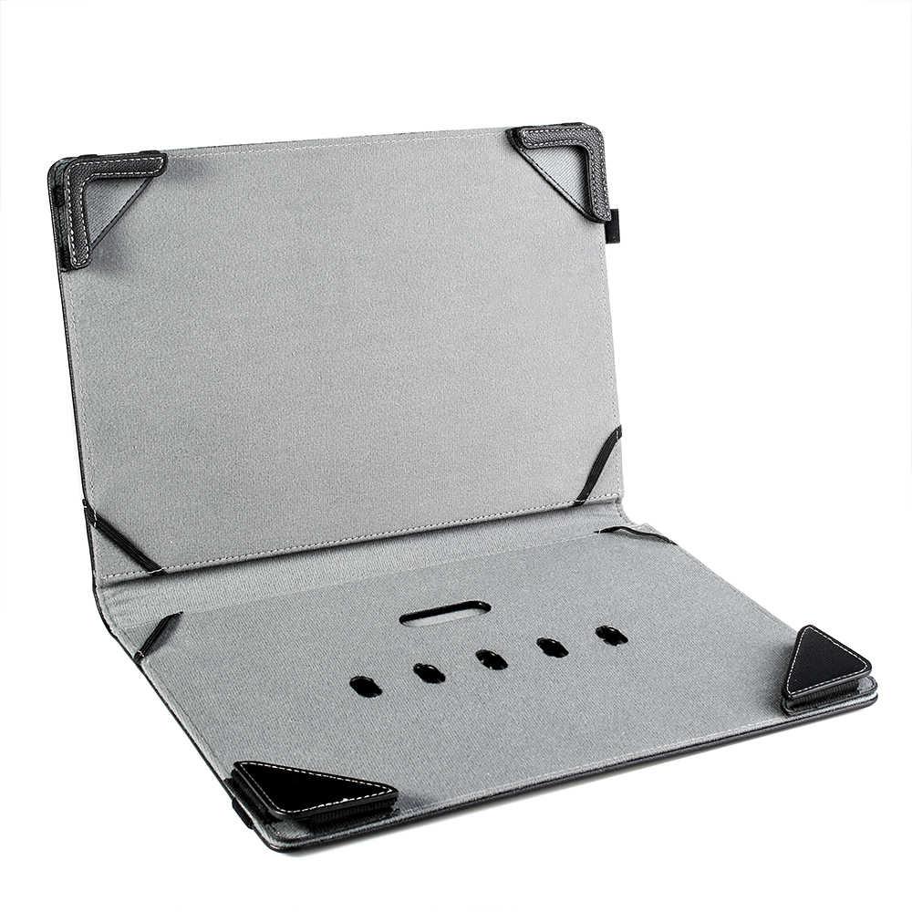 "Capa de luxo para lenovo ideapad s540/s340/s145 15.6 "", bolsa de laptop, notebook, manga, pc, suporte concha protetora de pele"