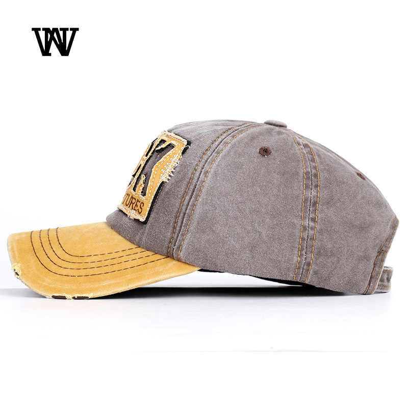 Кепка-Дальнобойщик «Rock», Мужская Женская бейсбольная кепка, snapback шляпа для женщин, шляпа для папы, Регулируемая Кепка с вышивкой, bone masculino, BQM-CZX50