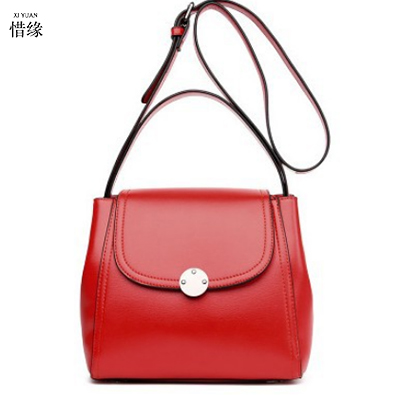 XIYUAN BRAND Women Pu Leather Bags Handbags Famous Brands Big Crossbody Bag Tote Designer Shoulder Bag Ladies large Bolsos Mujer