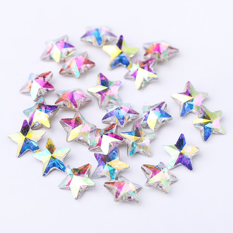 1 star (7)