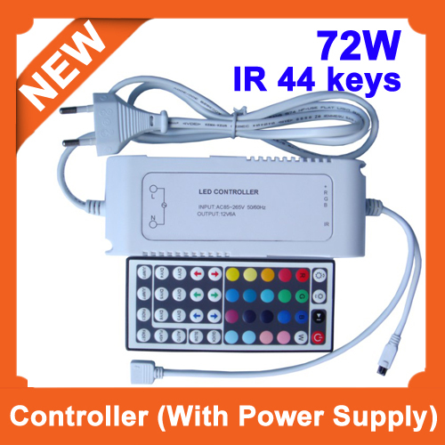 Worldwide delivery 220v rgb controller in NaBaRa Online