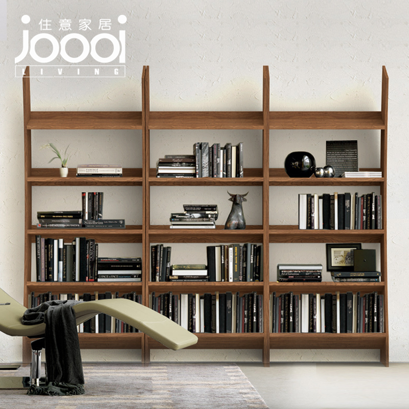 Online Shop MOVE arc joooi home bookshelf minimalist modern creative  personality bookcase shelf bookcase bookcase | Aliexpress Mobile