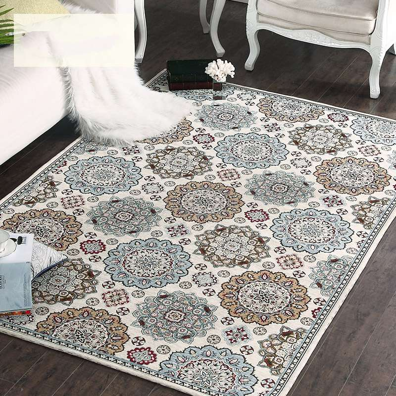 Popular kids bedroom rug buy cheap kids bedroom rug lots for Cheap carpets for bedroom