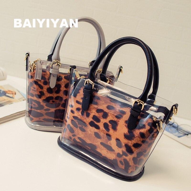 ysl handbag replica - Popular Huge Beach Bag-Buy Cheap Huge Beach Bag lots from China ...