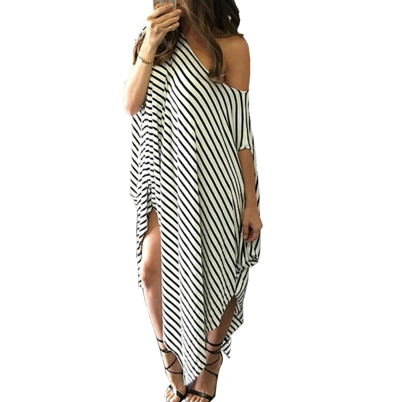 Stacey b maxi dresses in plus