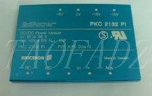 PKC2131PI(China)