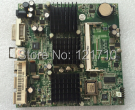 Industrial equipment board D200-V1.0(RoHS)Industrial equipment board D200-V1.0(RoHS)