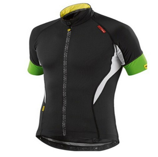 Mavic Summer season Biking Jersey Males Biking Clothes Racing Sport Bike Jersey Tops Biking Put on Brief Sleeves Out of doors quick-drying Biking Jerseys, Low cost Biking Jerseys, Mavic...