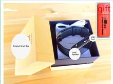 Smartch Hot Selling SmartWatch Bluetooth Smart Watch DZ09 For Apple Android IOS font b Phone b