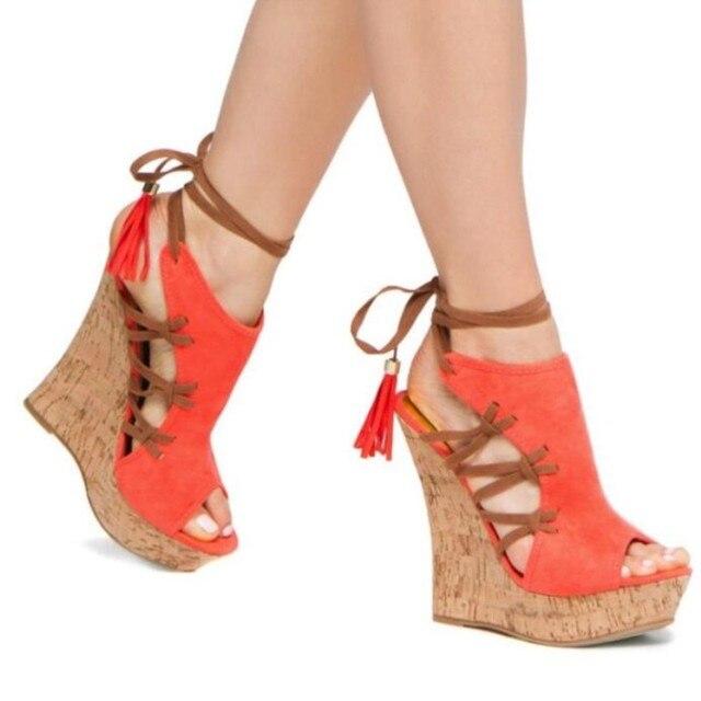 250a1d59211907 SHOFOO shoes