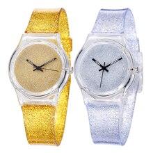 Водонепроницаемый мультфильм смотреть мальчик девочка Bling час детская кварцевые детские наручные часы детские часы подарок Relógio infantil reloj