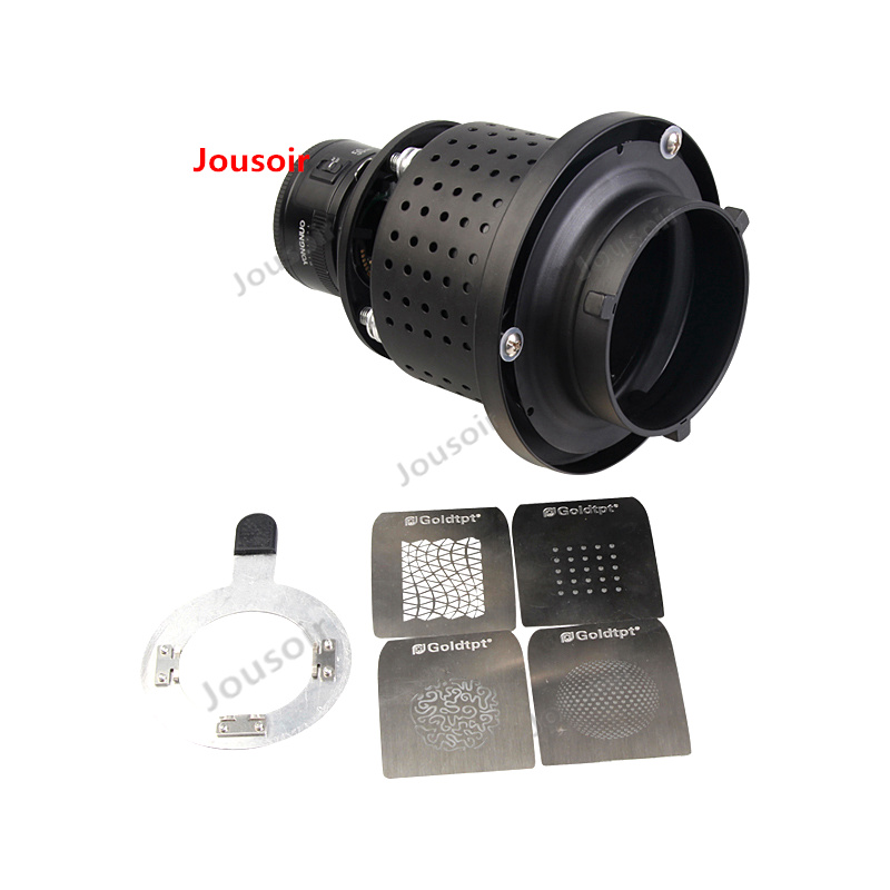 LED condenser tube with lens photography flash condenser optical art shape po Wing mouth CD50 T03 LED condenser tube with lens photography flash condenser optical art shape po Wing mouth CD50 T03