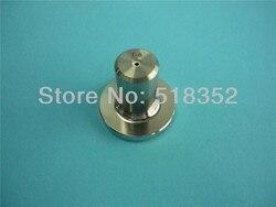 A290-8102-Y756/A290-8102-Y757 F125-1/F125-2 Fanuc dysza (pod Die przewodnik/drutu przewodnik) dla WEDM-LS drutu części maszyny do cięcia