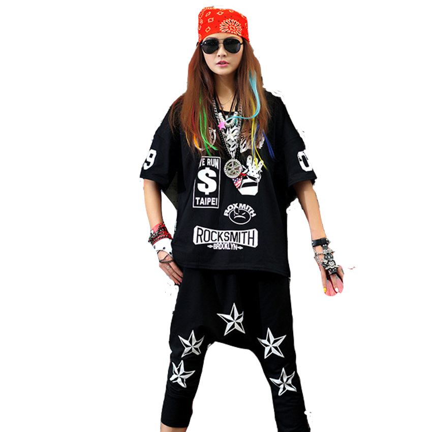 Online Buy Wholesale Rock Style Clothes From China Rock Style Clothes Wholesalers