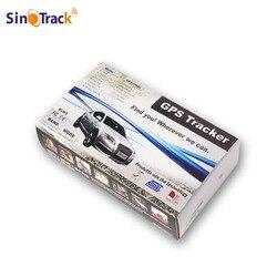 Bezpłatne DHL wysyłka oprogramowanie śledzące z systemem GPS GPS zarządzania flotą opartym na serwerze na stronie internetowej śledzenia w czasie rzeczywistym System z aplikacji mobilnej