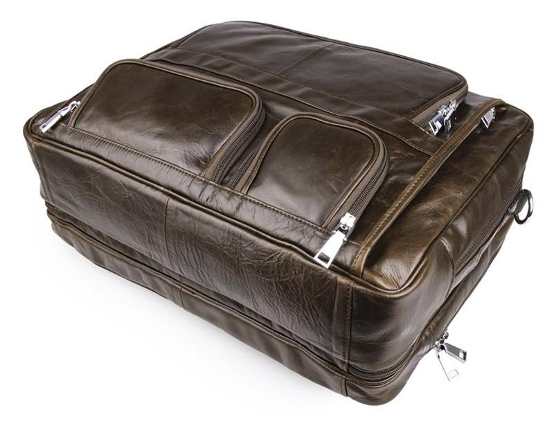 shoulder bag-118 (13)
