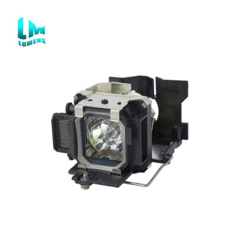 100% new Projector Lamp LMPC163 LMP-C163 with good quality housing for SONY VPL-CS21 / VPL-CX21 high brightness new lmp f331 replacement projector bare lamp for sony vpl fh31 vpl fh35 vpl fh36 vpl fx37 vpl f500h projector