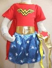 size:S-XXL decoration superman Party