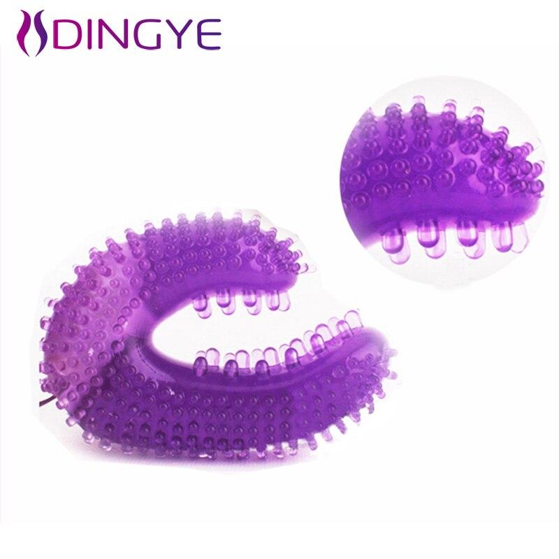2014 Ny Ankomst C Style Sexy Legetøj Vibrador Produkter Sex-9941