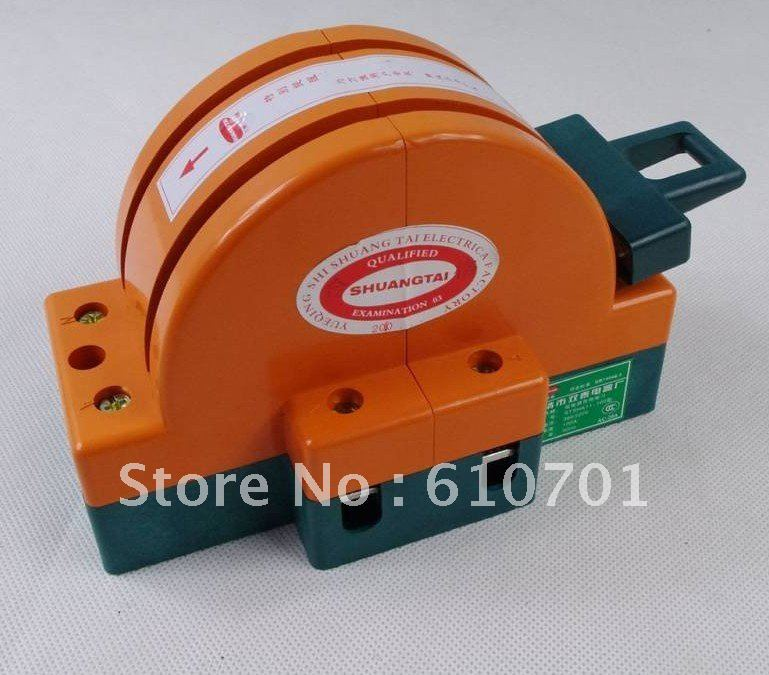 Heavy Duty 2Poles Double Throw DPDT 100A Safety Knife Blade Disconnect Switches насос ручной relax double action heavy duty pump jl29p387n