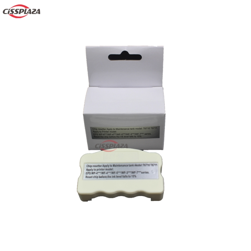 best epson 48 chip resetter list and get free shipping - h2hmkj2k
