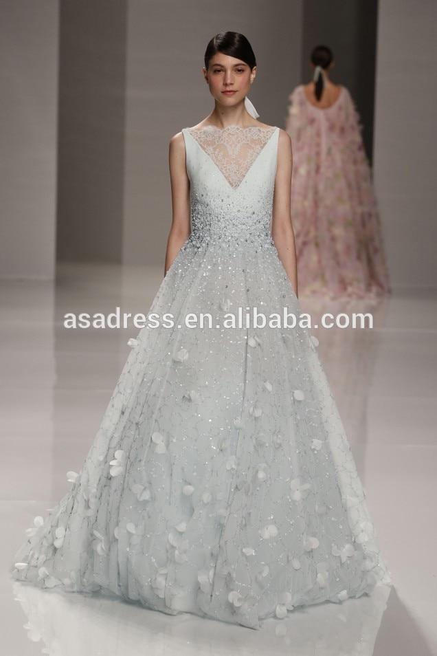 Fantastic Designer Evening Gowns For Less Composition - Images for ...