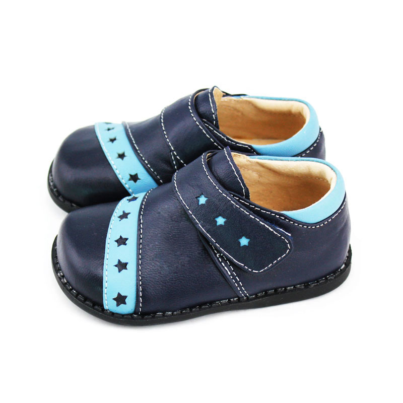 TipsieToes Brand Star Pattern Genuine Leather Kids Children Sneakers Shoes For Boys And Girls Sapato Infantil 2018 Autumn 22413 tipsietoes brand high quality star sheepskin leather kids children sneakers shoes for boys and girls 2016 summer autumn a23001 page 9