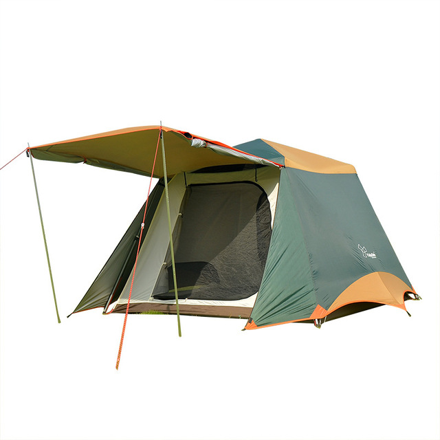 TY Outdoor automatic c&ing family fishing leisure quick tents sunshelter awing and waterproof gazebo  sc 1 st  AliExpress.com & TY Outdoor automatic camping family fishing leisure quick tents ...