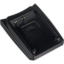 Plaque de chargeur de batterie ENEL8 EN-EL8 EL8 pour Nikon Coolpix P1, P2 , S1, S2 , S3 , S5, S50 S50c S51 S51c S52