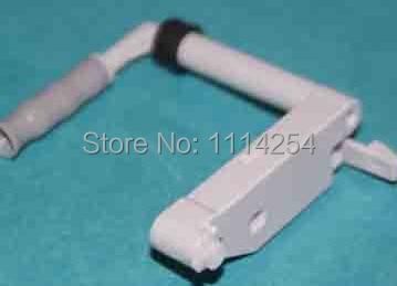 371C1024699/371c1024699a Fuji frontier 340 minilab Nozzle 356d1060224 fuji minilab part new