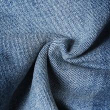 HE Hello Enjoy Boys pants jeans 2017 Fashion Boys Jeans for Spring Fall Children's Denim Trousers Kids Dark Blue Designed Pants