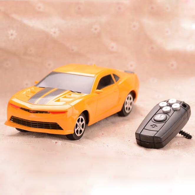 Aliexpress.com : Buy Remote Control Cheap Plastic Racing