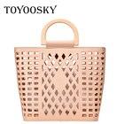 TOYOOSKY Women Bags ...