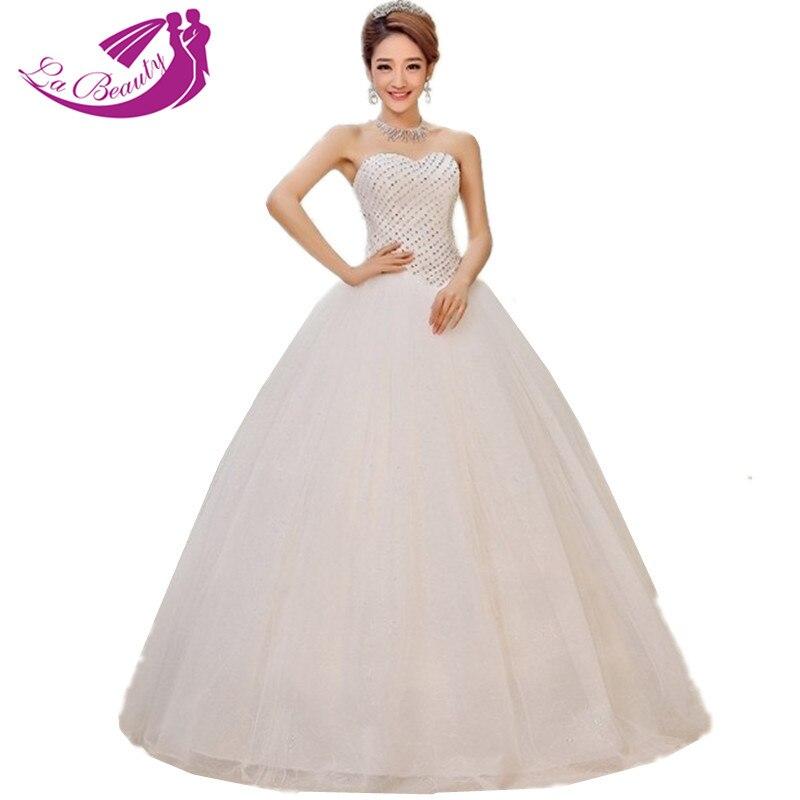 New arrival white wedding dress off the shoulder sequin for Slim white wedding dresses
