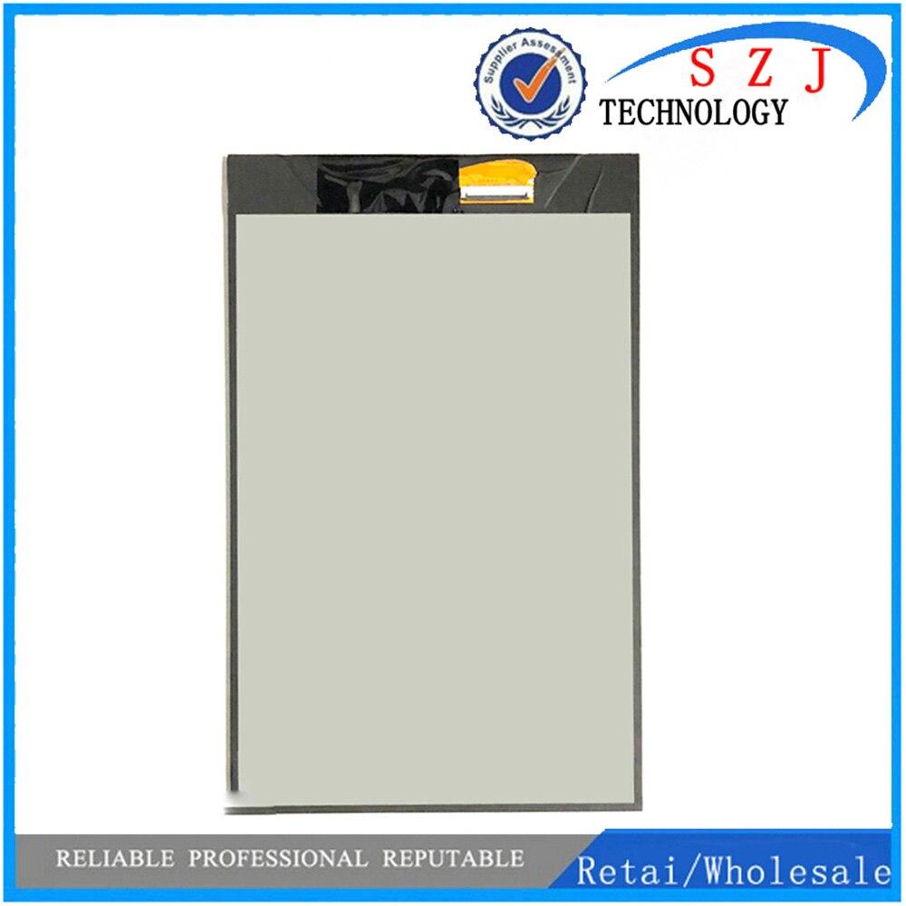 10.1 Inch New LCD Display DIGMA 1541E 4G PS1157ML K101-B2M40M-FPC-A K101-MM2ba02-a Display Screen