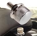 For Harley Davidson  Seat Bolts